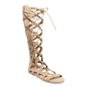 Zoey Gladiator Sandals Mossimo Supply Co.™